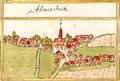 Allmersbach im Tal, Andreas Kieser.png