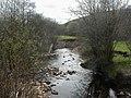 Alltarnog, Honddu River - geograph.org.uk - 1245085.jpg