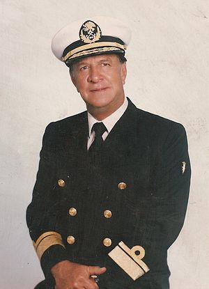 Miguel Ángel Barberena Vega - Image: Almirantebarberena