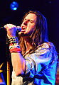 Alpha Tiger – Hamburg Metal Dayz 2014 10.jpg