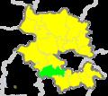 AlsenuSeniunija.png
