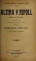 Alsina y Ripoll - comedia en cinco actos y en prosa (IA alsinayripollcom526daud).pdf