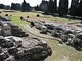 Altar of Gelone 2 in Syracuse.jpg