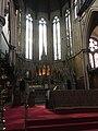 Altar of St Dominic's Priory Church (2).jpg