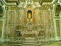 Altare Lucca.jpg
