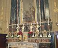 Altare san Mauro Cornaredo.JPG