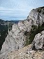 Altenberg an der Rax, Austria - panoramio - Milan Nobonn (14).jpg
