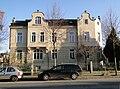 Altenberger Straße 11 Dresden.JPG