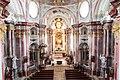 Altenburg Kirche.JPG