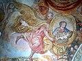 Altenmarkt Kapelle - Geburt Christi.jpg