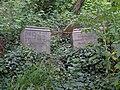 Alter Juedischer Friedhof Cieszyn 01.JPG