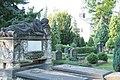 Alter katholischer Friedhof Dresden 2012-08-27-9964.jpg