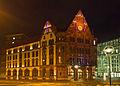Altes Stadthaus Dortmund Nacht.jpg