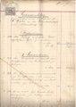 Altewiekring 70 Notarsvertrag Kuhn Wedler-Böcker Juli1891 AuszugAnlage.pdf