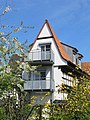 Altstadt Durlach - panoramio (6).jpg