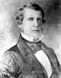 Alvan Wentworth Chapman.png