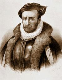 Alvaro de Mendaña de Neyra.png