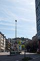 Am Charlottenplatz (5627118785).jpg