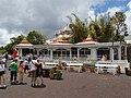 Am Heiligen See Mauritius 2019-09-28 17.jpg