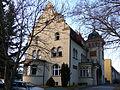 Am Stadtwall 1a Bautzen 3.JPG