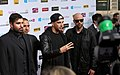 Amadeus Austrian Music Awards 2014 - RAF 3.0 1.jpg