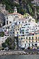Amalfi desde el mar 08.JPG