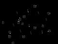 Amanullinic acid structure.png