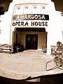 Amargosa Opera House, CA.JPG