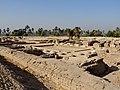 Amarna Nordpalast 17.jpg