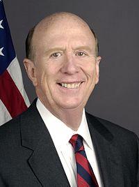 Ambassador David Wilkins.jpg