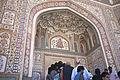 Amber Fort, Jaipur, India (21165814626).jpg