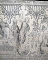Ambito parigino, parato di narbona, 1375 ca. 07.JPG