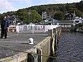 Ambleside Pier, Waterhead - geograph.org.uk - 1529479.jpg