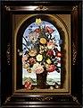 Ambrosius bosschaert I, vaso di fiori alla finestra, 1618 ca. 01.jpg