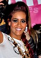 Amel Bent NRJ Music Awards 2013.jpg