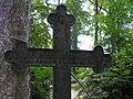 Amelung Friedrich Grabkreuz im Friedhof kolga-jaani.jpg
