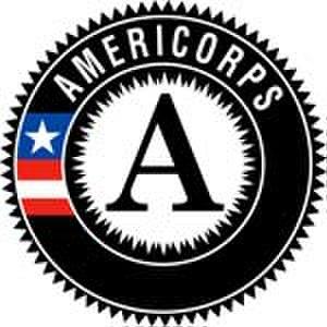 AmeriCorps - Image: Ameri Corps logo