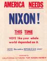 America needs Nixon.png