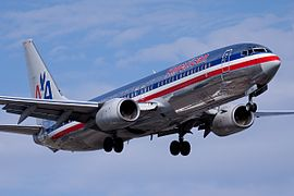 American Airlines — Wikipédia