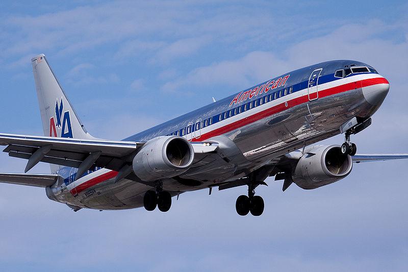 File:American.Airlines.Boeing.737-800.YUL.2009.jpg