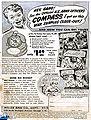 AmericasBestComics2402.jpg