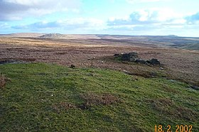 Amicombe Hill - geograph.org.uk - 15276.jpg