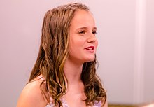 Amira Willighagen photo by Daisy Willems released to use by Jimmy Futch.jpg