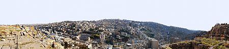 Amman-Panorama-2013.jpg