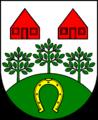 Ammersbek Wappen.png