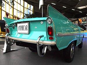 Amphicar (Eurocar) pic6.JPG