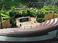Amphitheatre (7856747076).jpg