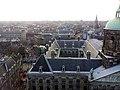 Amsterdam, 04 2013 - panoramio (2).jpg