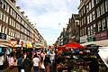 Amsterdam (10544034414).jpg