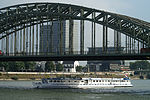 Amsterdam (ship, 1948) 005.jpg